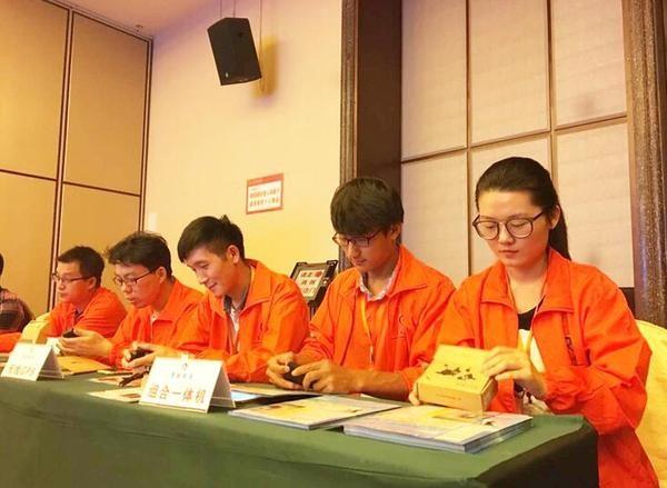 http://chuangxin.china.com.cn/images/attachement/jpg/site559/20160924/889ffaa95c2f1950bb8d06.jpg