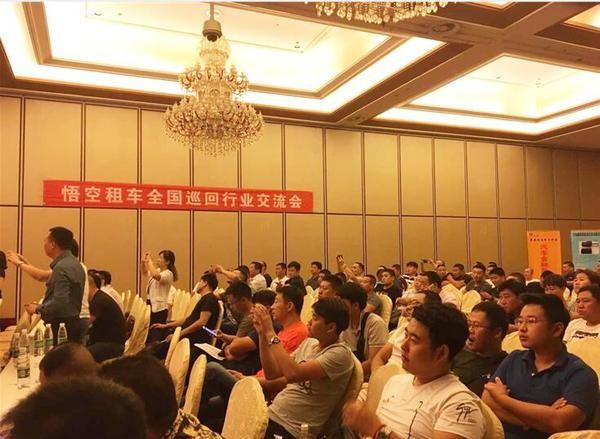http://chuangxin.china.com.cn/images/attachement/jpg/site559/20160924/889ffaa95c2f1950bb8d05.jpg