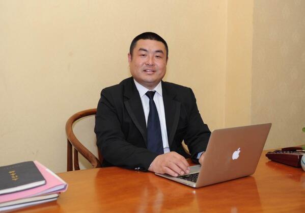 http://chuangxin.china.com.cn/images/attachement/jpg/site559/20160924/889ffaa95c2f1950bcb60c.JPG